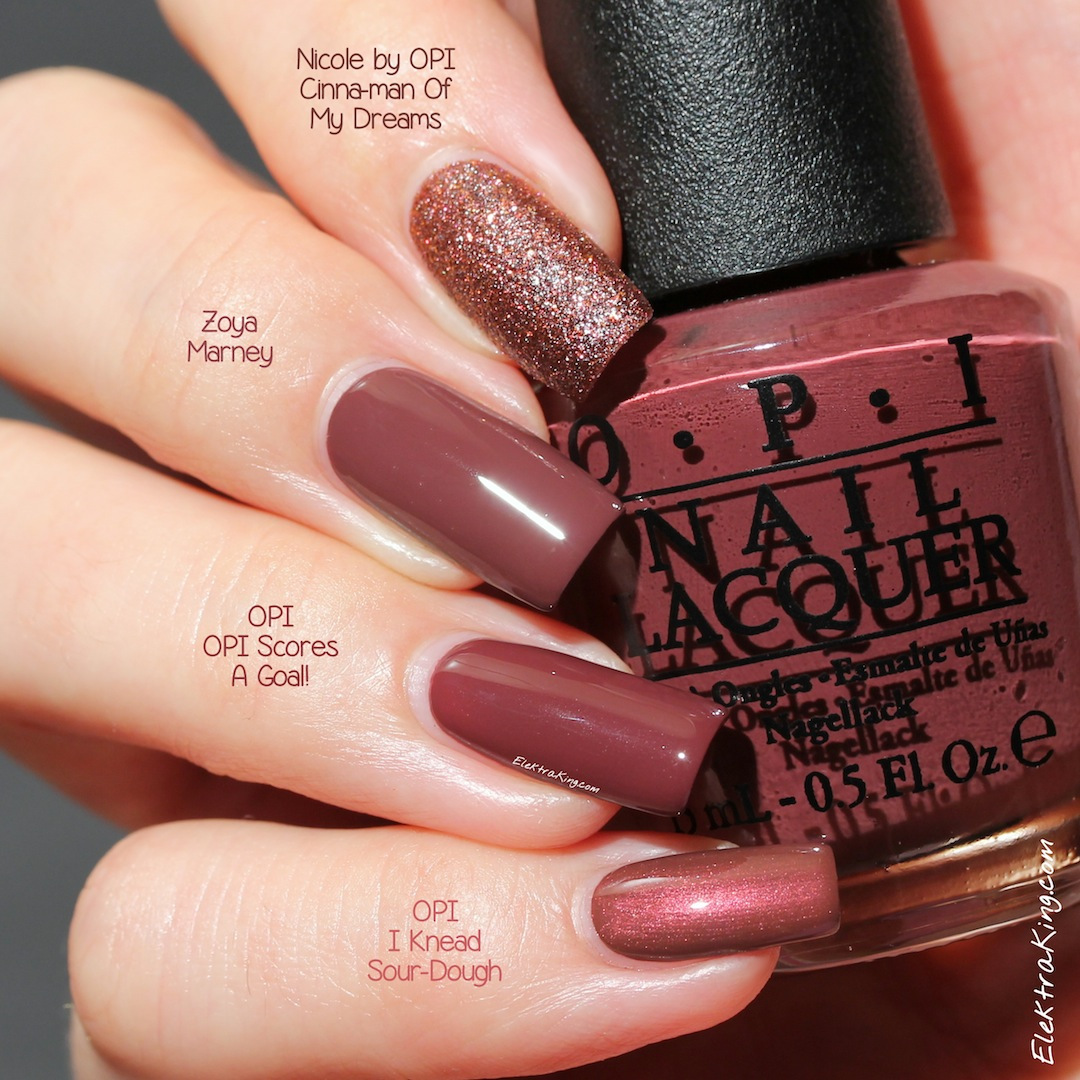 Marsala – Color of the Year 2015 {December 13} – wp test